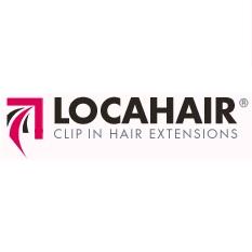 Locahair®